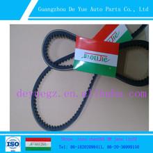Cogged Raw Edge V-Belt 9530 22*1310Li/1390La
