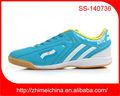 Tênis de futsal, tênis de futsal, sapatos de futebolindoor