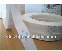 Nomex paper t410 tape with ISO9001 SGS UL