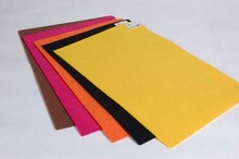 Super absorbent non-woven fabric