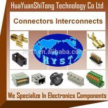 ZX40-A-5S-75-STDAJ ; FX2CA2-52P-1.27DSA(71) ; DF1B-5P-2.5DSA(01) ; HR10A-TC-04 HIORSEooo USB Automotive LED IC Electronics