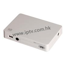 2014 best arabic iptv box zaaptv hd509n