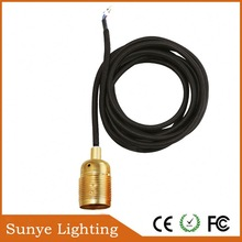 CE, VDE,SAA, RoHS, E27 Light Socket ,Bulb holder,e27 table lamp bases