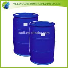 Manufacturer Supply Organic Sorbitol 70 Liquid with GMO Free