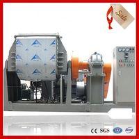 machine for multipurpose acrylic joint sealant