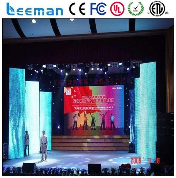Digital Backdrops For Stage Led Stage Backdrop Design