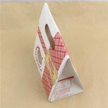 High performance 2014 craft paper bag&paper sack