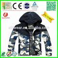 Popular novo estilo jaqueta de couro cobra fábrica