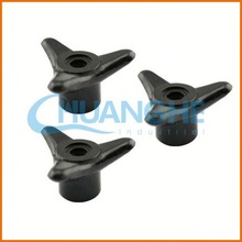 Hot sale! high quality! ceramic porcelain handles and knobs