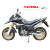 PT200GY-9 Best Selling Cheap Price Nice Popular Durable Convenient Cool 250cc Motorcycle Trike