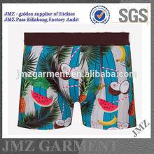 china oem underwear mens underwear male sex pictures