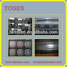 (Hot sale) PIC16F84A-20/P