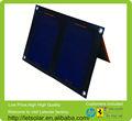 2014 hotsolar مكونات الخلايا، سنباور من لوحة شمسية عالية الكفاءة، الولايات المتحدة الأمريكية