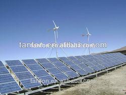 wind generator parts/5kw wind turbine price/turbine generator 1kw 2kw complete wind turbine inverter battery