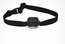 wholesale bluetooth wifi 4G GPS tracker watch