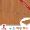 China famous brand giga phenolic glue plywood price from china manufacture