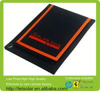 2014 hot 5 inch solar cell,high efficiency solar panel from Sunpower,USA