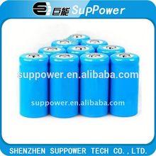 EXCELLENT PERFORMANCE SAFTY 36v 20ah lifepo4 battery pack LIFEPO4 BATTERY/BATTERY PACK