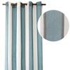 Home decor latest design bamboo door curtain