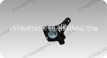 2-0181 Fog lamp LH '10 toyota hiace auto parts