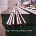 De alta calidad libre de corte de acero barra redonda( 3mm- 60mm)