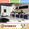 /product-gs/yatas-furniture-turkey-kitchen-houseware-60007840048.html