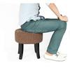 Nursery school furniture/Modern living room furniture/Wholesale furniture china