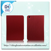 High Quality multi color for ipad air leather flip case,Factory Low Price