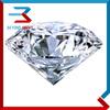 luminous crystal diamond stone,price diamond crystal