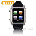 Smart Watch android dual-sim mobile telefone ansehen