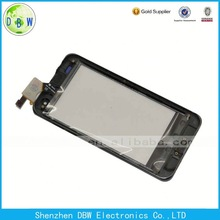 for nokia n920 touch screen with digitizer