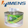 alta qualidade e enchimento de pneus fabricados na china