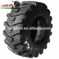 atacado de pneus usados 6.50-16,7.50-16,7.50-20 R-1 Loda