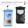 waterproof cheap mobile phone case