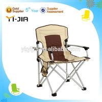 folding beach chair closeout by YIJIA