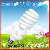 fluorescent save energy lighting bulbs