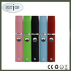 real dry wax vaporizer pen best quality can OEM both dry herb weed smoking wax vaporizer hookah pen
