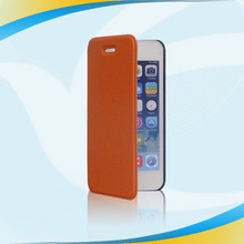 Most popular fashion dolphin case for iphone 5