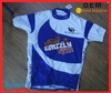 quality high performance specialized cycling clothing 2014