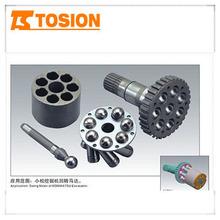 PC200-7/PC220-7 Excavator Swing motor parts