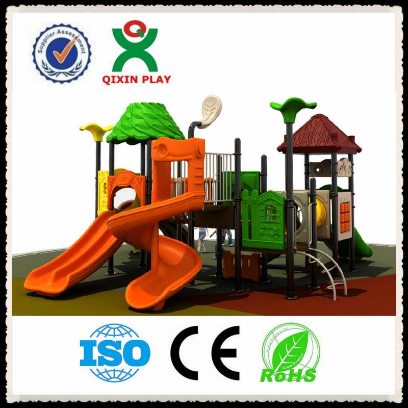 Dog Backyard Playground Equipment :  playground wiki puppy playground equipment backyard dog playground QX