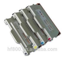 for lexmark x544 toner cartridge chip reset