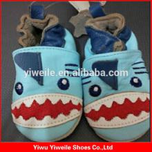 wholesale futian market cheap baby shoe air freshener for car