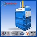 vendita diretta in fabbrica vendita caldo potenza alto risparmio ad alto volume densità usata per legare fieno