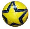 training PVC/PU/TPU football & soccer ball