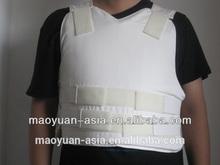 soft body armor army bulletproof vest in stock