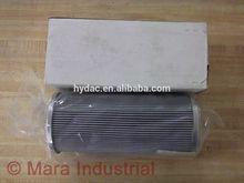 Hydac 02060529 Filter Element 5.03.09D05BN