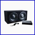 Professional Boom Box Car Speaker