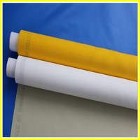 polyester or nylon filter mesh definition