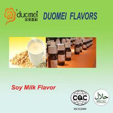 DMG-51133 Soybean flavour powder drink